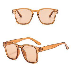 Classic Beach Vintage Style Sunglasses